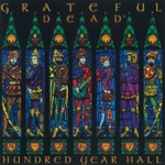 Grateful Dead - China Cat Sunflower (Live At Jahrhundert Halle, Frankfurt, Germany, April 26, 1972)