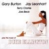 Love You Madly  - Gary Burton / Jay Leonha...