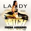Lady - Hd (Feat. Plies)