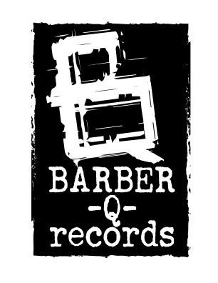 Barber-Q-Records