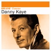 Deluxe: Classics - Danny Kaye, Danny Kaye