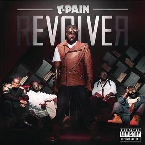 T-Pain & Lil Wayne - Bang Bang Pow Pow