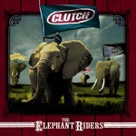 Clutch - The Soapmakers