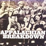 Appalachian Breakdown