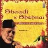 Shaadi Ki Shehnai Volume 1 2