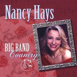 Nancy Hays - True Love - Line Dance Music