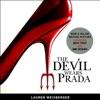 The Devil Wears Prada (Abridged Fiction) AudioBook Download