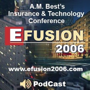 The E-Fusion Podcast