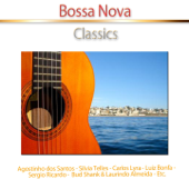 Bossa Nova (Classics)