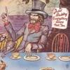 Everything Stops for Tea, Long John Baldry