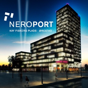 NEROPORT News