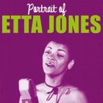 Portrait of Etta Jones