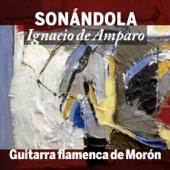 Ignacio de Amparo - A Cuerda Pelá (Sevillanas)
