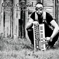 Days Like This - Ollie Gabriel