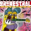 Orchestral Favorites, Frank Zappa