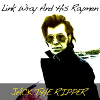 Jack the Ripper (Link Wray)