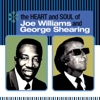 Heart And Soul  - George & Williams, Joe Shearing