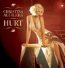 Hurt (Snowflake Remix) - Single, Christina Aguilera
