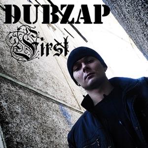 DubZaP - Ethnic