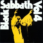 Black Sabbath - Changes