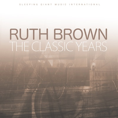 The Classic Years - Ruth Brown