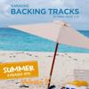 Summer Karaoke Hits, Vol. 3 - Paris Music