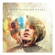 Morning Phase - Beck