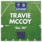 All In (New York Giants' Anthem) - Single