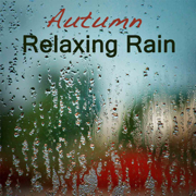 Autumn Relaxing Rain Sound: Relaxing Sounds of Rain, Relaxation Nature Music Background, Soothing Sounds, Romantic Rain Music & Soft Piano Songs - Relaxing Sounds of Rain Music Club - Relaxing Sounds of Rain Music Club
