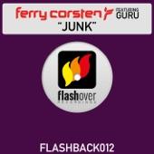 Junk (feat. Guru)