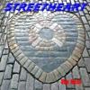 Best of Streetheart
