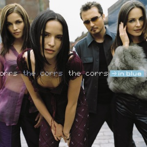 The Corrs - Breathless