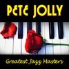 Pete Jolly - Eyes