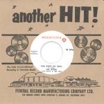 Joe Higgs, Lynn Taitt & The Jets - You Hurt My Soul