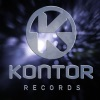 Don t Stop Remixes EP