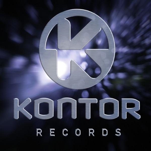 Don't Stop! (Remixes) - EP