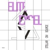 Stellar OM Source - Elite Excel