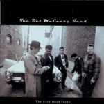The Del McCoury Band - Member of the Blues