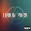 LINKIN PARK - Burn It Down Grafik