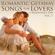Romantic Getaway Songs for Lovers on Valentine's Day, Vol. 3 - Romantic Getaway Songs for Lovers