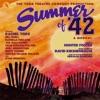 Télécharger les sonneries des chansons de Summer Walker
