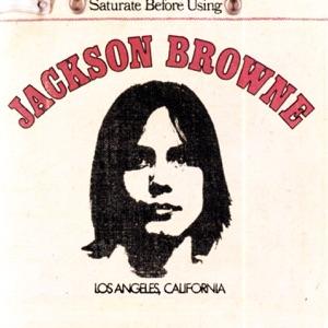 Jackson Browne - Doctor My Eyes