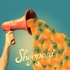 Hold My Tongue - Single, Sheppard