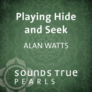 out of your mind essential listening from the alan watts audio archives