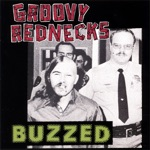 The Groovy Rednecks - Don't Talk Bad About the King