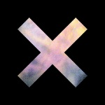 The xx - Shelter (John Talabot Feel It Too Remix)