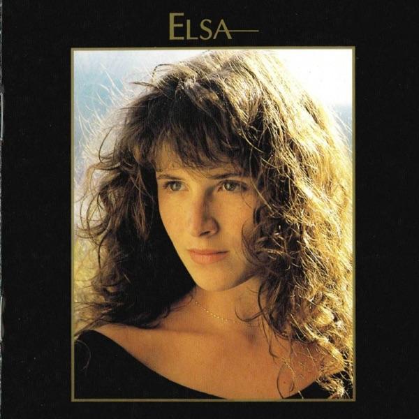 Elsa, Glenn Medeiros  -  Un roman d'amitié diffusé sur Digital 2 Radio