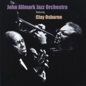 John Allmark Jazz Orchestra - Jubilee: Just One of those Things