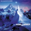K2 (Music Inspired By the Film), Hans Zimmer