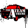 The A-Team - Title Theme — The Daniel Caine Orchestra